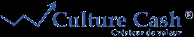 CultureCash